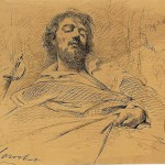 Wounded_Manc1867