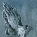 albrechtdurer_study_of_an_apostles_hands_praying_hands
