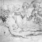 albrechtdurer_the_lamentation2