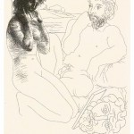 bm-sculptor-and-kneeling-model-from-the-vollard-suite-pablo-picasso