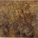 botticelli_i5