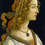 botticelli_port_woman_frankfurt