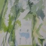 cezanne-porte-chantilly-2
