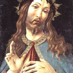christ-crowned-with-thorns(1)