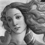 copy-of-copy-of-botticelli