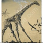 dali-salvador-1904-1989-spain-dali-noche-girafe-candelabra-2695900-500-500-2695900