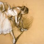 dancer_readjusting_her_slipper,_edgar_degas
