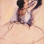 degas-dancer-touching-neck-web