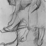 degas-dncr-adj-slipper-1879