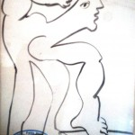 drawing-for-acrobat-pablo-picasso