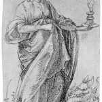 drawing-from-the-tarot-prudence
