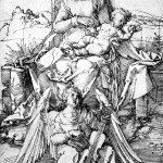 durer_madonna-pen-and-ink