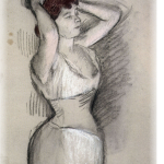 featured_2_degas_drawings