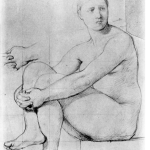 featured_2_ingres_drawing