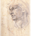 featured_2b_michelangelo_drawing