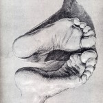 feet_of_a_kneeling_man-large