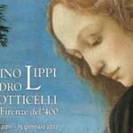 filippino-lippi-sandro-botticelli-nella-(1)