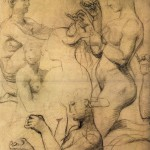 ingres-study-for-the-turkish-bath-1386097396_org