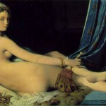 ingres_grand_odalisque[1]