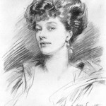 john-singer-sargent-drawing-woman[1]