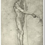 leonardo-da-vinci-paintings-and-drawings-st-john-the-baptist-1478