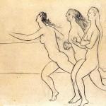 les_trois_femmes_picasso_galeria_leandro_navarro_040413