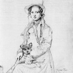 mademoiselle_henriette_ursule_claire,_maybe_thevenin,_and_her_dog_trim-large
