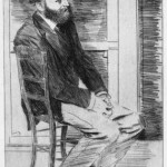 manet_seated