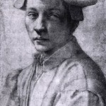 michelangelo-buonarroti-andrea-quaratesi-1530-32-black-chalk-1363652679_org