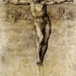 michelangelo_christonthecross