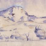 mont-sainte-victoire-1887-2