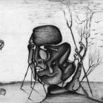 illustrations0005