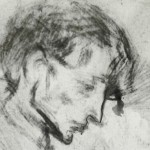 pablo-picasso-drawings-young-praying-detail-1898-barcelona-malaga-museum-york