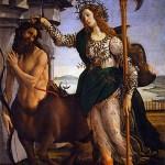 pallas_et_le_centaure