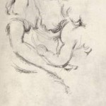 paul-cezanne-sketch-after-pigalle-love-and-friendship-art-poster-print