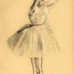 petite-danseuse-edgar-degas-1346760151_b