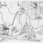 picasso_1937_guernica_bocetos_01_07_05_1937