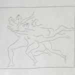 picasso_sketch