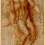 pieta-around-1530-36