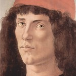 portrait-of-a-young-man-with-red-cap(1)