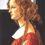 portrait-of-a-young-woman(1)