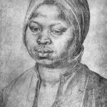 portrait-of-african-woman-catherine
