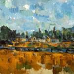 riverbanks-1905