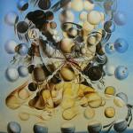 salvador-dali-painting-022