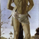 sandro-botticelli-st-sebastian-1474-tempera-on-panel-1361774637_org