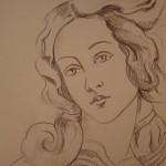 sandro_botticelli_by_tomboyinside-d3frryp