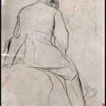 sc_8_degas_drawings