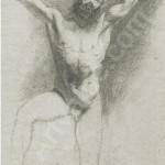 segantini-giovanni-1858-1899-i-nudo-maschile-in-ginocchio-1900781