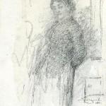 segantini-giovanni-1858-1899-i-ritratto-di-donna-1900774