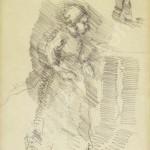 segantini-giovanni-1858-1899-i-studio-figura-di-una-donna-2583017
